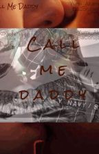 Call Me Daddy by Yumi_Akane