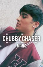 chubby chaser » ziam au by headhunters