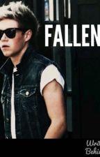 Fallen (A Niall Horan Fanfic) by 1directionn2010
