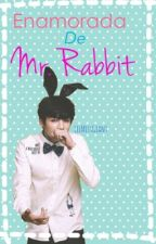 Enamorada de Mr. Rabbit | kook by LilMissGiant