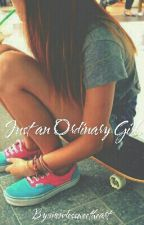 Just An Ordinary Girl ♡S.M.♡ by mendessweetheart