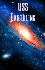 USS Earthling by Sgt_piggles