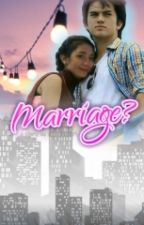 Marriage? by SusiSulastri304
