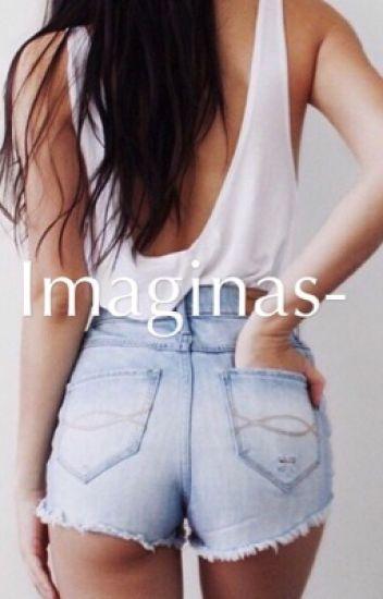 Imaginas-