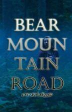 Bear Mountain Road (One Shot) by eyesburnblind