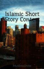 Islamic Short Story Contest by MuslimsUnite
