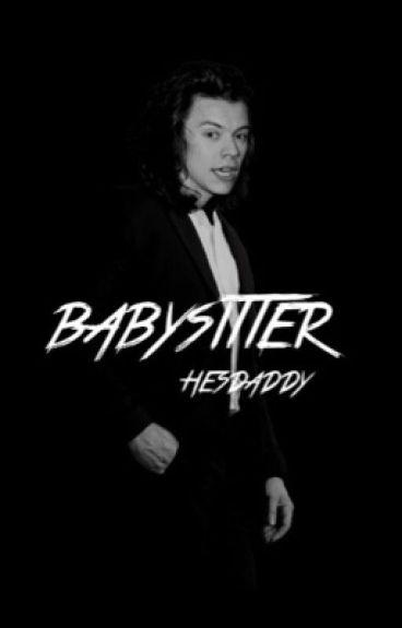 Babysitter [HS]