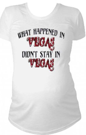 What Happens In Vegas Doesn T Stay In Vegas 13 My Lucky