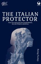 The Italian Protector by Cherry_Zhang