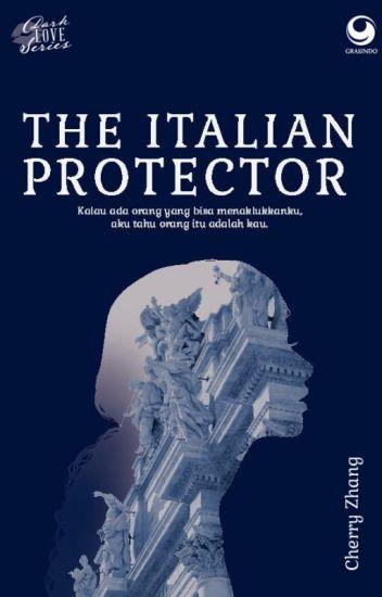 The Italian Protector