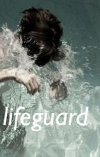 lifeguard ⇨kootrahd by creatxre