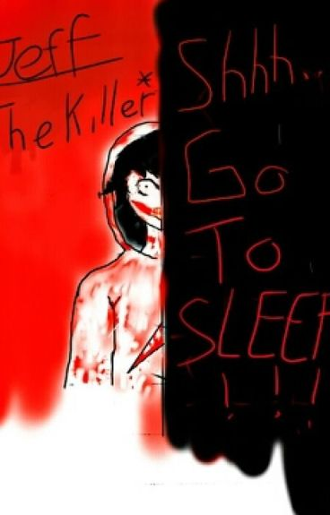 My Favorite Creepypasta
