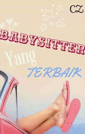 Babysitter Yang Terbaik