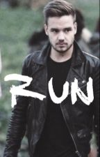 Run. | L.P by MlleMpsth