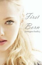 First Born (Avengers Fanfic) by TunaFishInKHR