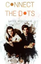 Connect The Dots    l.s ✔ by ohcuddleharry
