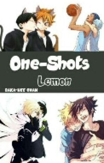 One-shot {Lemon}