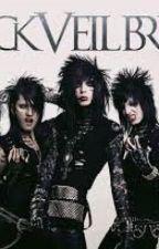 Black Veil Brides Lyrics by MusicandLyricsByBri