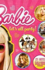 Barbie Songs by YunHee_17