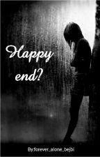 Happy end?  L.H.  by forever_alone_bejbi
