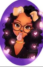 Yours Truly, Your Bully by landaria