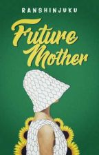 Future Mother by djoanher