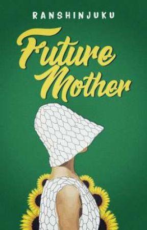 Future Mother by ranshinjuku