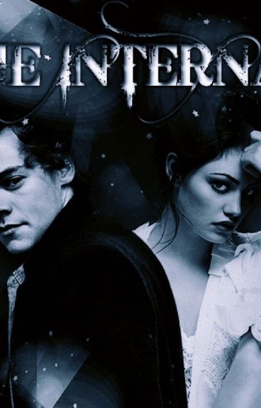 The Internat