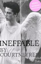 Ineffable by CourtneyReis