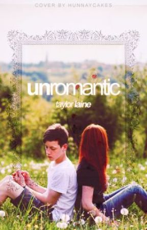 Unromantic by lightningstorms