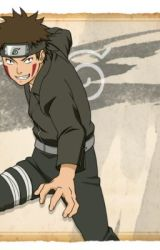 [Kiba] 10 Little Things... [Inuzuka] by evafan24