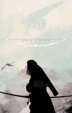 The Fall〈on-hold〉 by anInklingwell