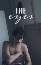 The Eyes by xxlittlezlxx