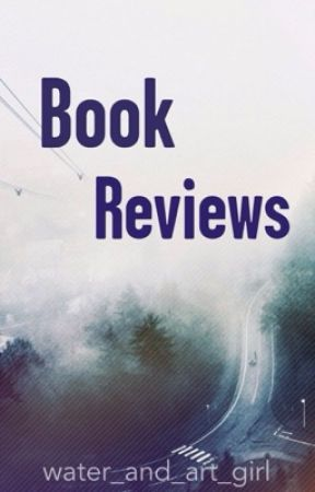 book reviews gods and demigods react to percy jackson and the