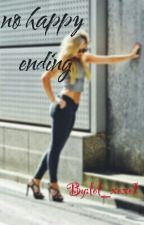 no happy ending by lol_xoxo1