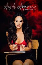 What's Happening?! (TVD/The Vampire Diaries FANFICTION) Book 1/3-2 by THE0riginalGroupie