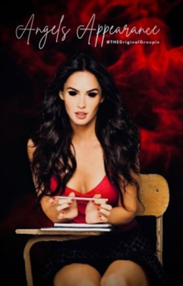 What's Happening?! (TVD/The Vampire Diaries FANFICTION) Book 1/3-2