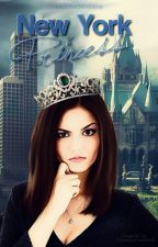 New York Princess || Justin Bieber. by biebersbadgurl