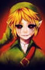 BEN Drowned X Reader Lemon by i_eat_chocolate