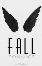 Fall || l.s by LarryMasturbi