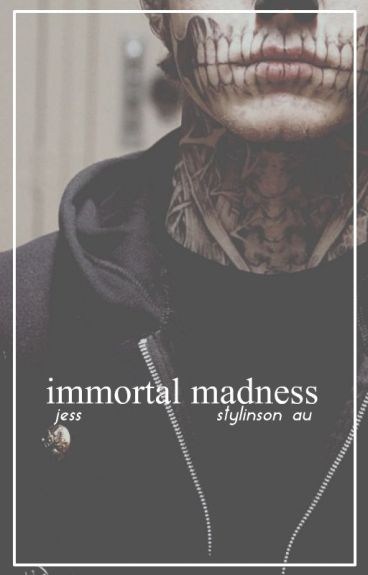 Immortal Madness » Larry (Portuguese Version)