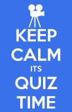 Football Quiz by cule__blaugrana
