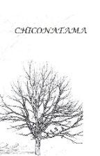 chiconatama by Real_Dalia