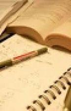 Aprenda a estudar e pesquisar by Jadinha2