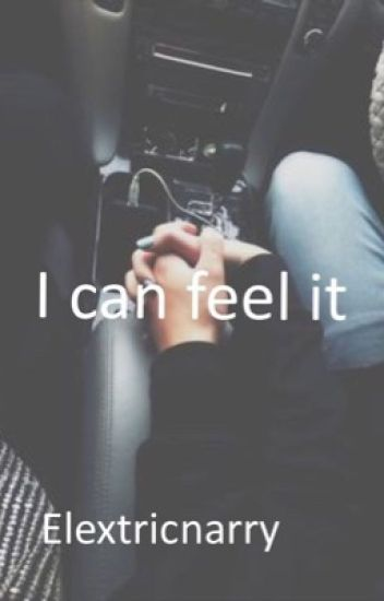 I can feel it||Hey Violet(EDITING)