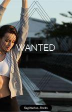 Wanted by Sagittarius_Rocks