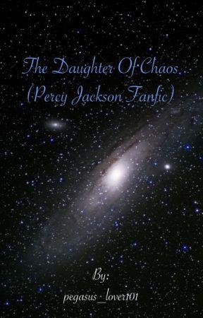 Percy Jackson Immortal Banished Fanfiction