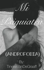 Mi Psiquiatra (Androfobia) by TinekeVanDeGraaff