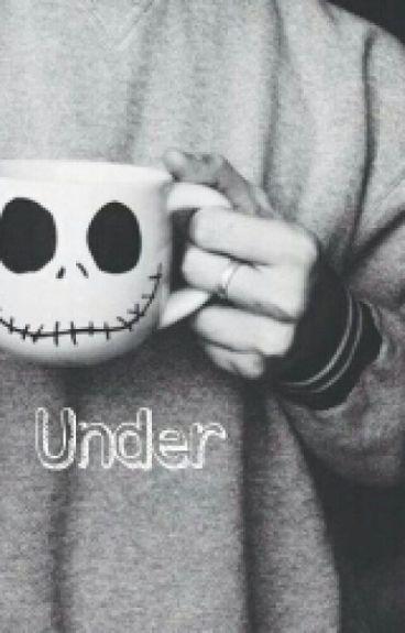 Under [pause]