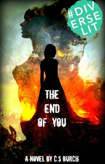 The End of You